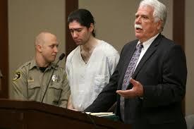 Southern Utah man gets 15 years to life in St. George murder ...