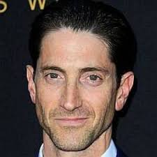 Who is Iddo Goldberg Dating Now - Wifes & Biography (2020)