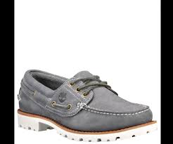 women timberland boat shoes noreen