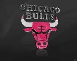 chicago bulls wallpapers hd wallpaper