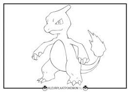 100 Pokemon Kleurplaten Om Uit Te Printen Gratis Bekijk Ze Hier