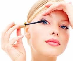 7 tips on makeup expiration