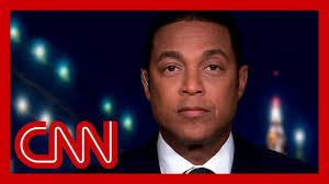 "Meghan Kelly: CNN's Don Lemon ""Pretends to be Objective"" – New ..."