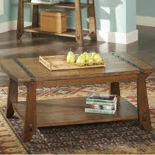 22 types of coffee tables you need to