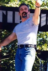 169 Best Aaron Tippin images | Aaron, Country music, Country music ...