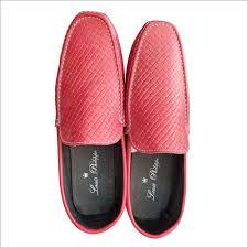 mens leather loafer shoes manufacturer