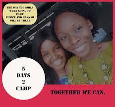 Fafali, Hannah, Senyo, Priscilla, Aaron,... - Winners Chapel Ghana Youth  Ministry | Facebook