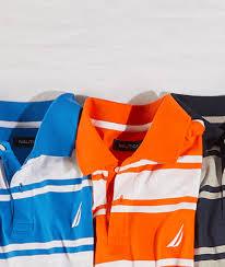nautica the official site for apparel