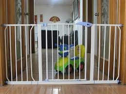 Important Things To Consider Before Buying A Baby Safety Gate Pulaksi County Gov