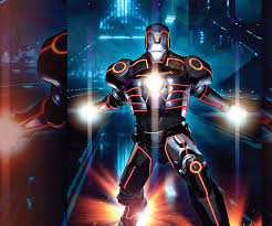 49 iron man wallpaper for android on
