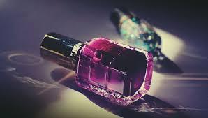 hd wallpaper nail polish bottle on