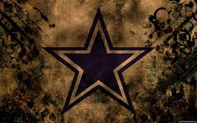 cowboys laptop wallpapers top free