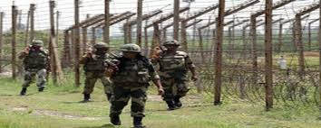 Smart Cities Council India No More Illegal Immigrants India Bangladesh Border In Assam Gets A Smart Fence