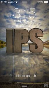 preview of morning sunrise for name ips