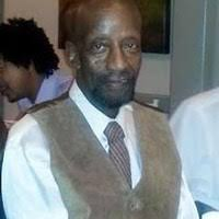 Austin Baker Obituary - Reidsville, Georgia | Legacy.com
