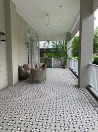 since 1983 renditions tiles have