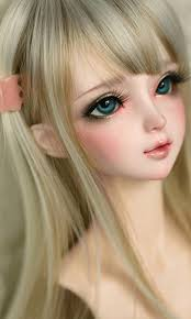 dolls hd wallpaper background for