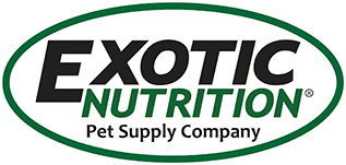 live mealworm faqs exotic nutrition