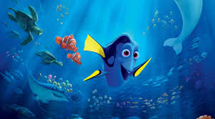 29 finding dory hd wallpapers