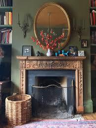 shelf life with designer gavin houghton