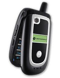 Motorola V235 / V230 specs - PhoneArena