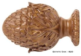Cheap Wood Fence Finials Find Wood Fence Finials Deals On Line At Alibaba Com