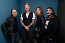 metallica to begin reissue series with