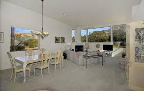 SANITIZED* Santa Susana ~ Single Level Townhome West Sedona with Superior  Views - Townhouses for Rent in Sedona, Arizona, United States