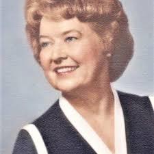 RAKES, Jean Smith | Obituaries | roanoke.com