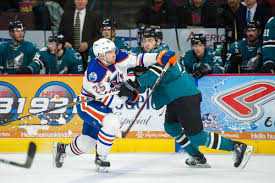 Pakarinen making an impact for Condors as he looks to get back to ...