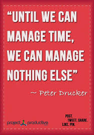 time management quotes time quotes quotes on time quotes about