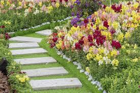 best botanical garden winners 2017