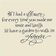 love quotes cute sayings smile laugh collection of