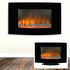 wall mounted master flame