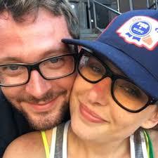 Priscilla Hughes and Matthew McCann's Wedding Website