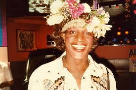 Marsha P. Johnson and pal Sylvia Rivera key players in Stonewall ...
