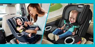 graco convertible car seats review