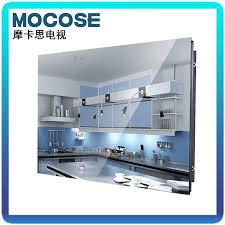 mo kasi 32 inch kitchen tv tv