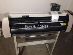 2020 Vinyl Cutting Plotter 720 Mm Vinyl Cutting Plotter Sticker Plotter Graph Plotter Aliexpress