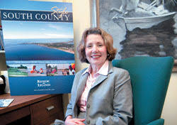 Tourism chief calls for more hotels in South County - Providence Business  News