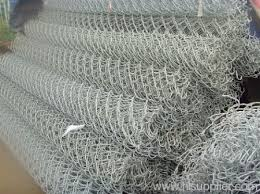 Cyclone Wire Distributors Cavite City Philippines Brand New 2nd Hand For Sale Page 1