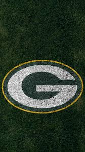 sports green bay packers 1080x1920
