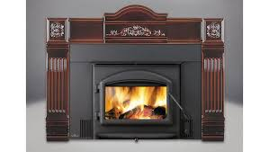 indoor gas logs fireplaces archives