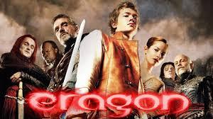 Eragon - Trailer HD deutsch - YouTube