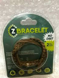 Evergreen Z Fence Camouflage Natural Mosquito Repellent Pouch For Sale Online Ebay