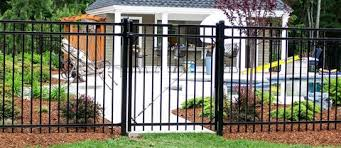 Swing Gates Ameristar Fence Products