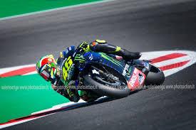 MotoGP oggi in tv, GP Thailandia 2019: orari FP3 e qualifiche, tv,  streaming, programma SKY e TV8 – OA Sport