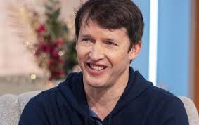 James Blunt Finds Kidney Donor for His Sick Father - News the Today