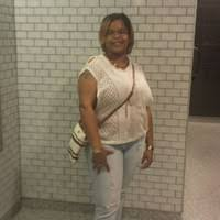 "10+ ""Felecia Brooks"" profiles | LinkedIn"