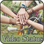 friendship day kannada video status songs for android apk